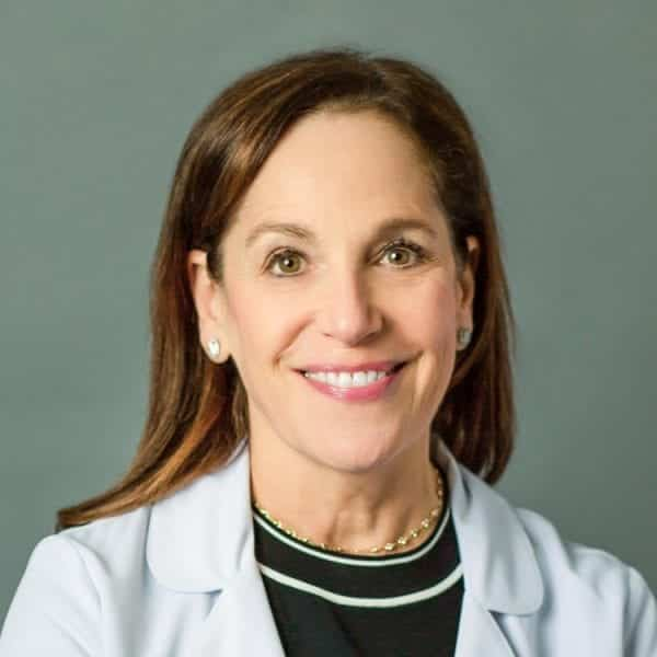 New York City Dermatologist | Gendler Dermatology