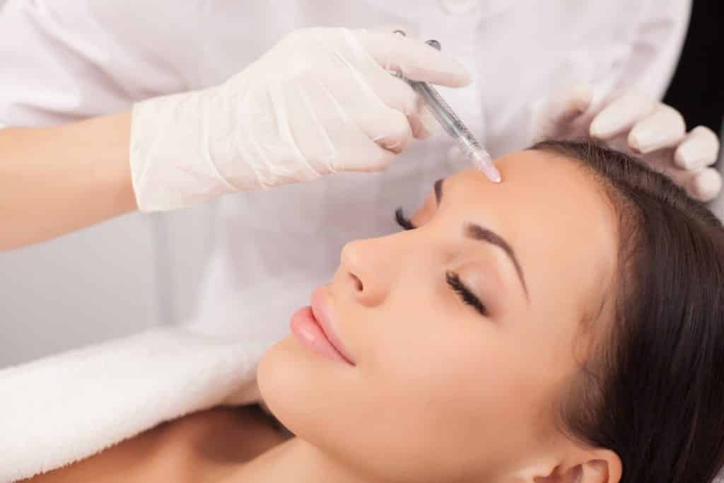 gendler dermatology facts about botox